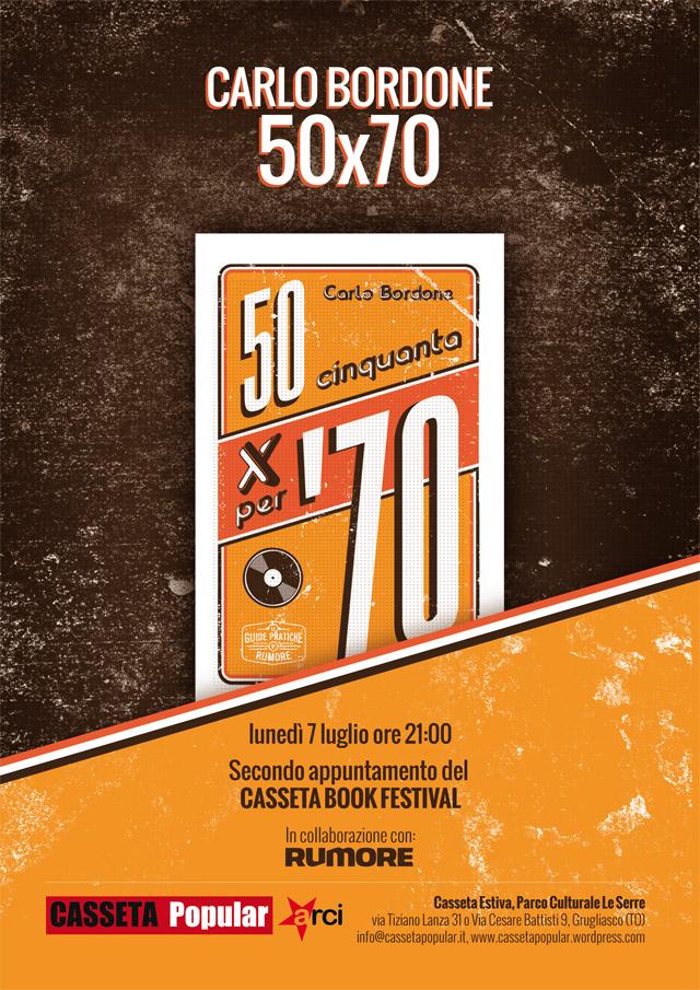 50x70_RGB_web