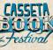 book_festival_blog