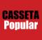 casseta_logo_quadrato