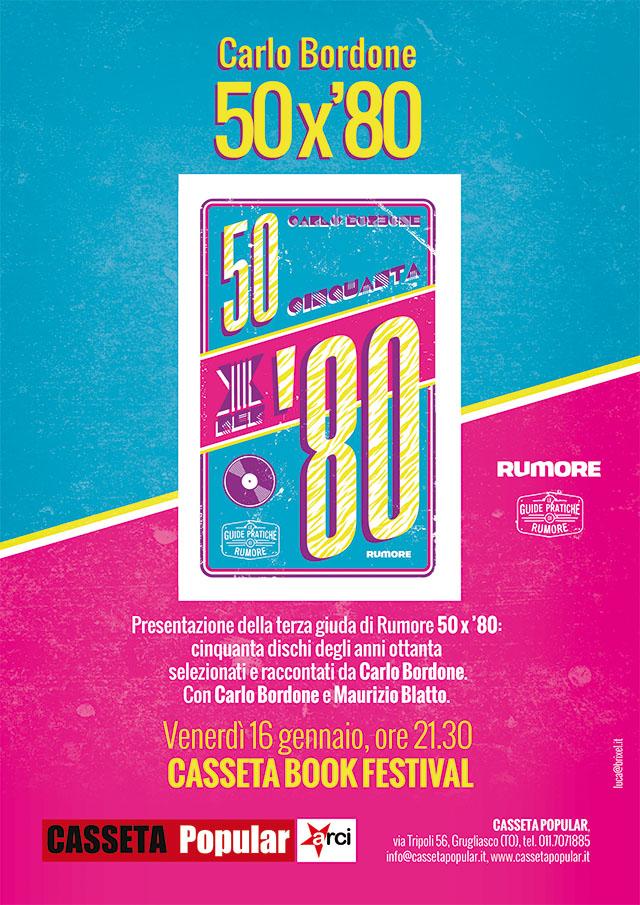 50x80_blog_RGB