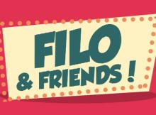 Filo_cover_blog