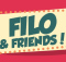 Filo_cover_blog