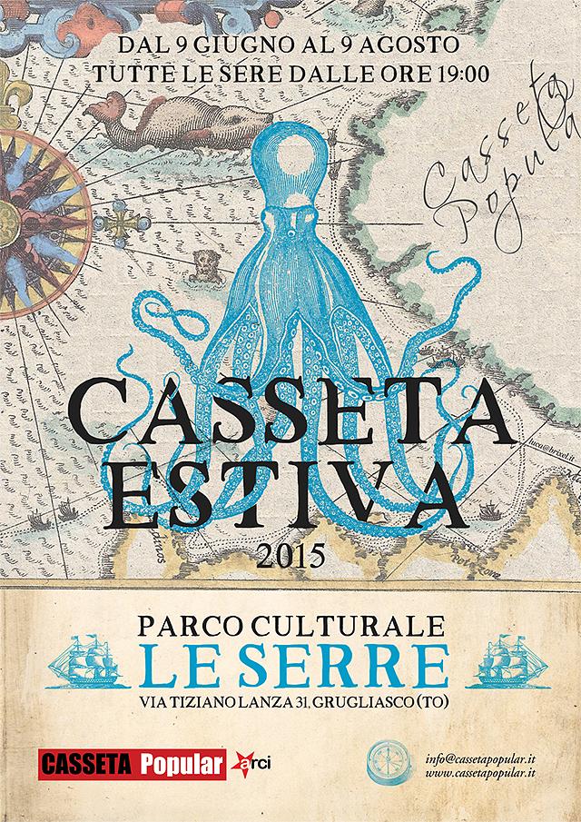 cassetaestiva_2015-pirati_640RGB