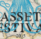 cassetaestiva_2015-pirati_blog