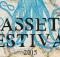 cassetaestiva_2015-pirati_blog