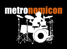 metronomicon_blog