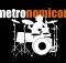 metronomicon_blog