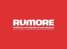 rumore-magazine-logo-650x363