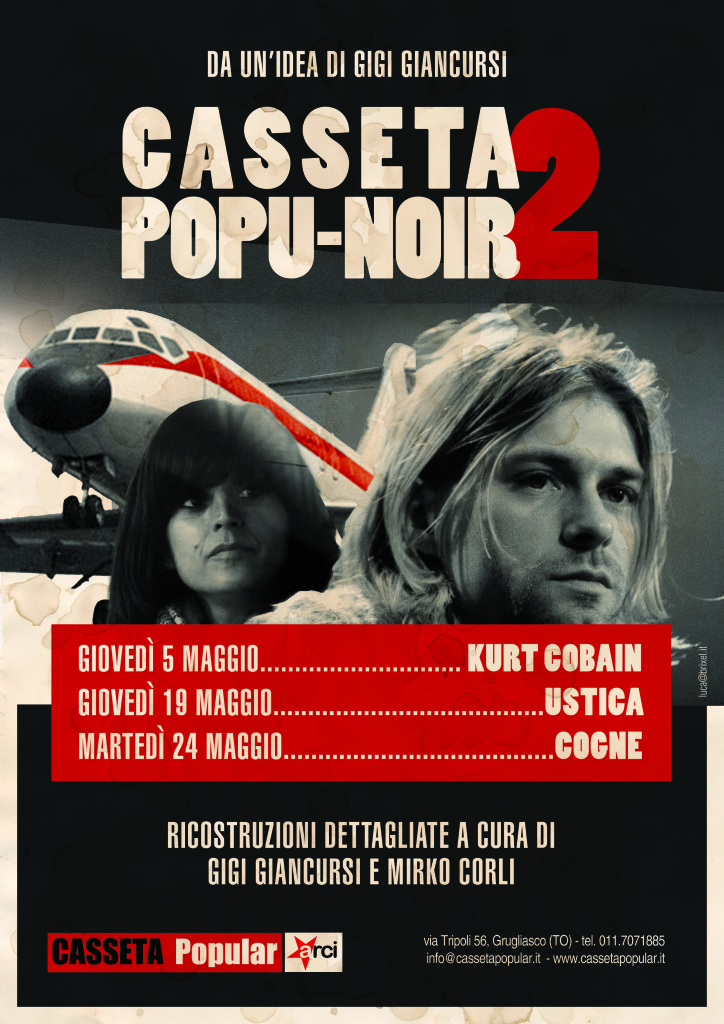 cassetapopunoir2_1