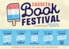 Book Fest