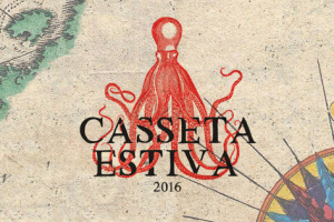 cassetaestiva_2016-blog