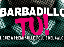 barbadillo_blog