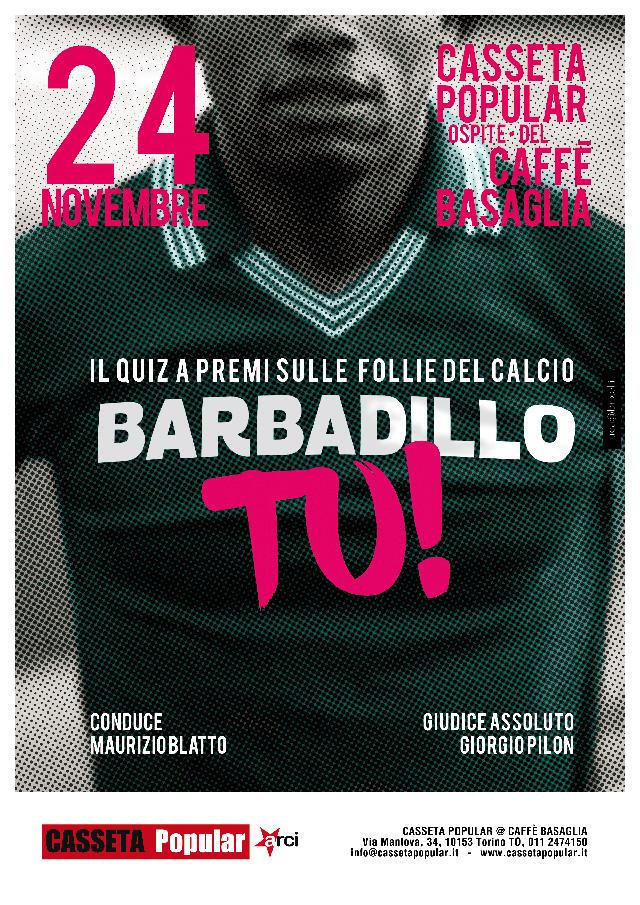 barbadillo_rgb
