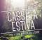 casseta-blog