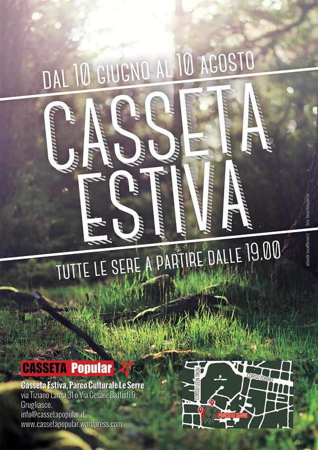 cassetaestiva_RGB_web640px